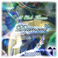A Club Tunes - Diamond