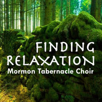 Mormon Tabernacle Choir - Finding Relaxation
