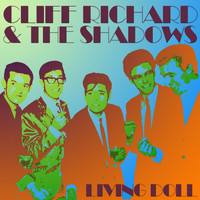 Cliff Richard And The Shadows - Living Doll