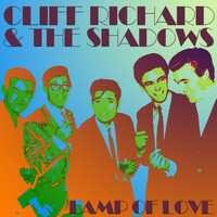 Cliff Richard And The Shadows - Lamp of Love