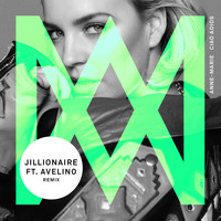 Anne-Marie - Ciao Adios (feat. Avelino) (Jillionaire Remix)