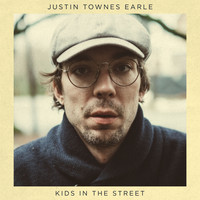 Justin Townes Earle - Faded Valentine
