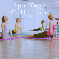 Yoga, Native American Flute and Relaxing Music Therapy - Spa Yoga Collection