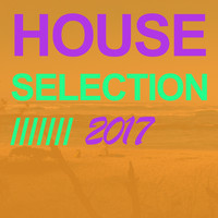 Various Artists - House Selection 2017