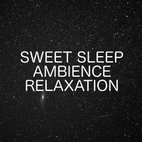 Ambient Nature White Noise - Sweet Sleep Ambience Relaxation