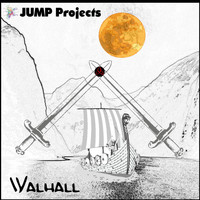 JUMP Projects - Walhall