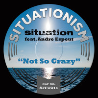 Situation - Not so Crazy