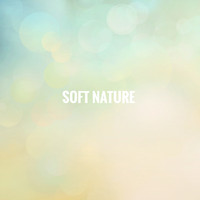 Ocean Waves For Sleep, White! Noise and Nature Sounds for Sleep and Relaxation - Soft Nature