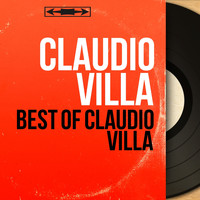 Claudio Villa - Best of Claudio villa (Mono Version)