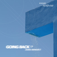 James Benedict - Goin' Back