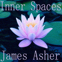 James Asher - Inner Spaces