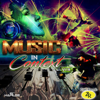 Various Artists - Music In Context, Vol. 3