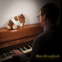 Sam Craighead - The Tuesday Night Music Club