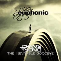 Johnny Yono - The Inevitable Goodbye