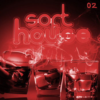 Various Artists - Soft House, Vol. 2