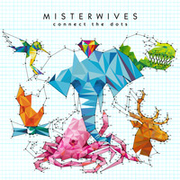 MisterWives - Drummer Boy
