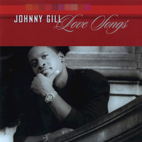 Johnny Gill - Love Songs