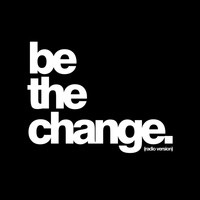 Britt Nicole - Be The Change (Radio Version)