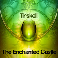 Triskell - The Enchanted Castle