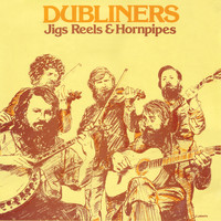 The Dubliners - Jigs Reels & Hornpipes