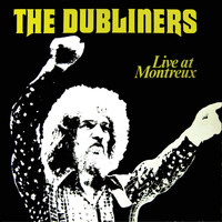 The Dubliners - Live at Montreux