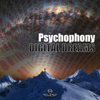 Psychophony - Digital Dreams