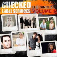 Various Artists - Checked Label Services: The Singles, Vol. 1
