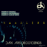 Hardline - Passing By