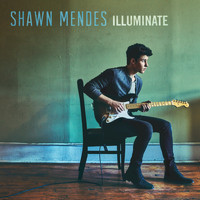 Shawn Mendes - Illuminate (Deluxe)