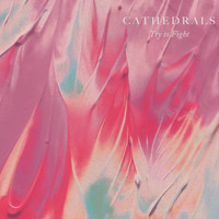 Cathedrals - Try to Fight