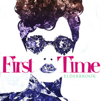 Elderbrook - First Time