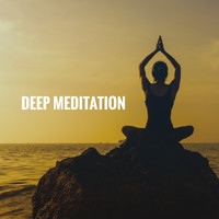 Massage Therapy Music, Yoga Music and Yoga - Deep Meditation