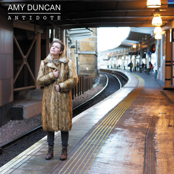 Amy Duncan Personal Trainer