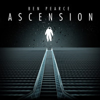 Ben Pearce - Ascension