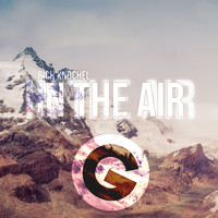 Rich Knochel - In The Air