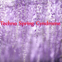 Various Artists - Techno Spring Cyndrome