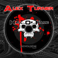 Alex Turner - Hall Of Fame
