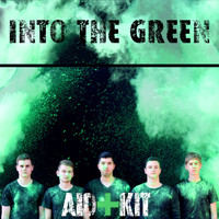 Aid Kit - Into The Green