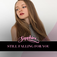 Sapphire - Still Falling for You