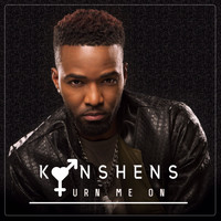 Konshens - Turn Me On (Explicit)