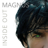 Magnus - Inside Out (Single Edit)