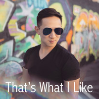 Jason Chen - That's What I Like