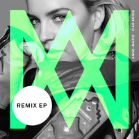 Anne-Marie - Ciao Adios (Remixes)