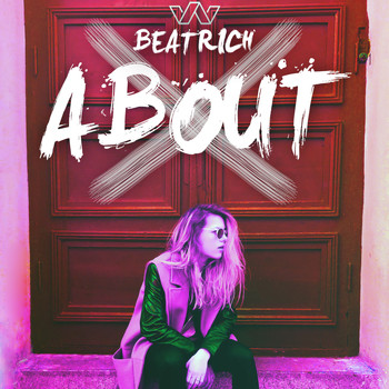 Beatrich - About