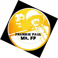 Frankie Paul - Mr.Frankie Paul
