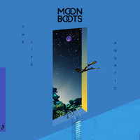 Moon Boots - The Life Aquatic