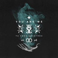 While She Sleeps - You Are We (Explicit)