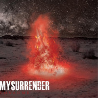 My Surrender - Consume