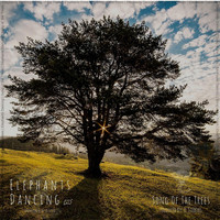 Elephants Dancing - Song of the Trees