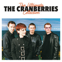 The Cranberries - The Ultimate Collection